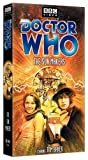 Doctor Who - The Sun Makers [VHS]