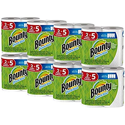 bounty-quick-size-paper-towels-white