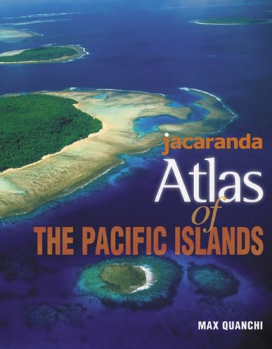 jacaranda-atlas-of-the-pacific-islands-pacific-atlases