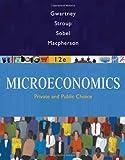 Microeconomics 12th Edition