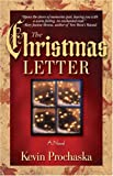 The Christmas Letter, Kevin Prochaska, 1581692048