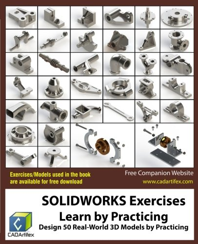 3d solidworks software - 1