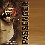 Passenger | Andrew Smith