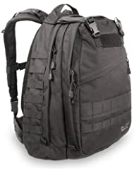 Elite Survival Systems Vanguard Pro 3-day Backpack