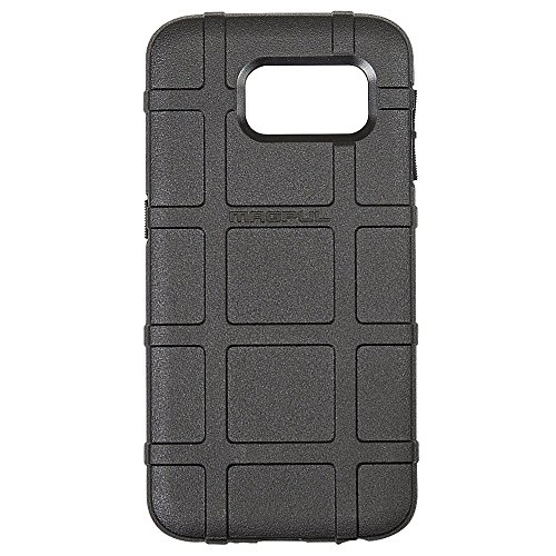 (Magpul Carrying Case for Samsung Galaxy S6 - Retail Packaging - Black)