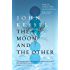 The Moon and the Other
