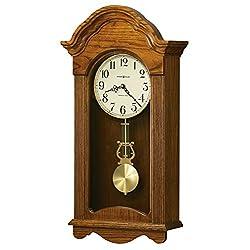Howard Miller 625-467 Jayla Wall Clock