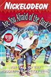 The TALE OF THE HORRIFYING HOCKEY TEAM: ARE YOU AFRAID OF THE DARK? #23