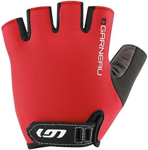Louis Garneau 1 Calory Gloves - Men's