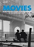 Movies, , 0789322625