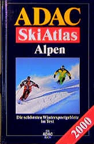 SkiAtlas 2000