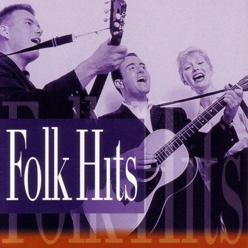 Stream or buy for $14.49 · Folk Hits