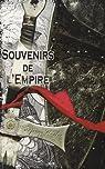 Souvenirs de l'Empire par Wexler