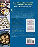 The Gastric Sleeve Bariatric Cookbook: Easy Meal