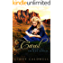 Carol: A Sweet Western Historical Romance (Wild West Frontier Brides Book 7)