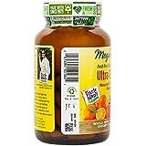 Natürliches Vitamin C Bild 5
