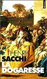 La dogaresse par Sacchi