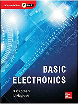 Buy basic electronics book online at low prices in india basic buy basic electronics book online at low prices in india basic electronics reviews ratings amazon fandeluxe Images