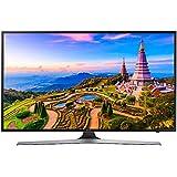 "TV LED 65"" Samsung 65MU6105, UHD 4K, Smart TV"