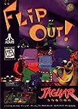 Flip Out