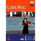 Cuba Mia: Portrait of An All-W