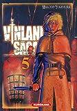 Vinland Saga Vol.5