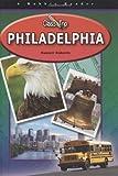 Philadelphia, Russell Roberts, 1584158077