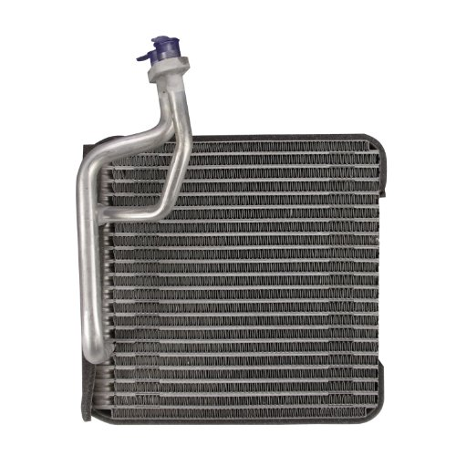 Spectra Premium 1010116 A/C Evaporator