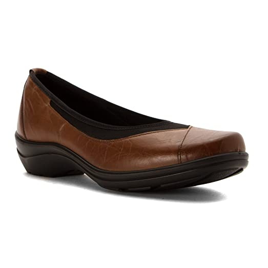 Romika Women's Cassie 21 Brandy Tropic 38 European