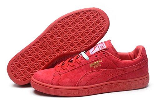 Nike - Zapatillas de triatlón para Mujer 6KKSSOOJ6TS8: Amazon.es: Zapatos y complementos