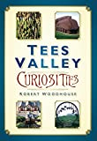 Tees Valley Curiosities
