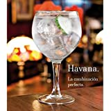 Hostelvia - Copas cubata 62 r.havana caja-6