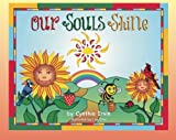 Our Souls Shine: We Eat Healthy Foods