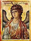 Byzantium, , 030010278X