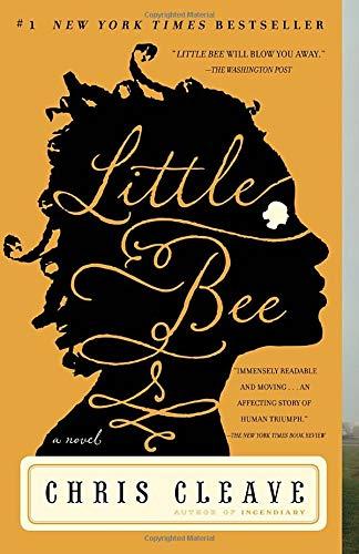 Download Little Bee pdf