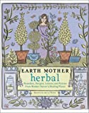 Earth Mother Herbal