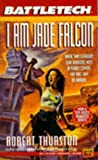 Battletech  17 I Am Jade Falcon