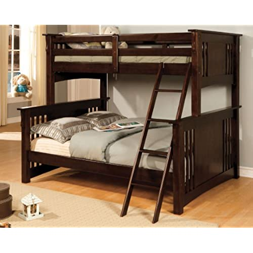 Bunk Bed For Adults Amazon Com
