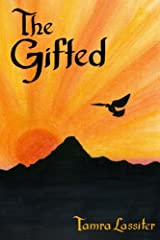 The Gifted (Volume 1) Paperback