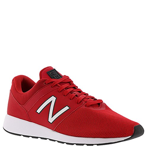 New Balance Mens 24v1 Sneaker Multi