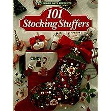 101 Stocking Stuffers
