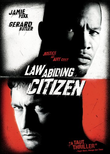 (Law Abiding Citizen)