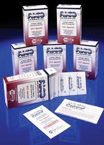 ALCO-Screen-002-Zero-Tolerance-Alcohol-Test-Box-of-24
