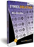 MuM Symbolbibliothek Maschinenbau - ACAD & LT 2017