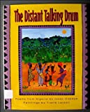 Distant Talking Drum, Isaac Olaleye, 1563970953