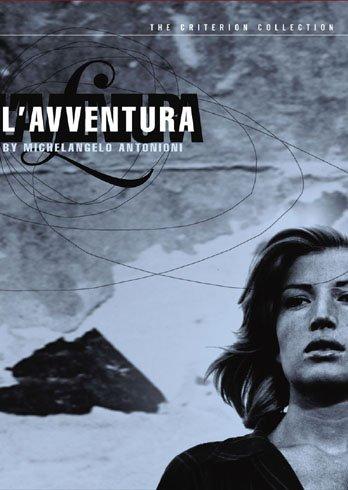 L'avventura