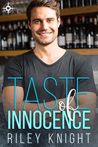 Taste of Innocence (The Innocence Series Book -