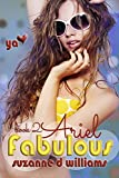 Ariel (Fabulous Book 2)