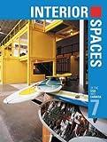 Interior Spaces of the USA and Canada Vol 7, Joe Boschetti, 1920744355