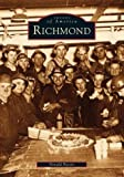 Richmond  (CA)   (Images of America)